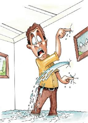 3 Ways to Fix the Leaks in Your Plumbing Marketing | Grow Plumbing .