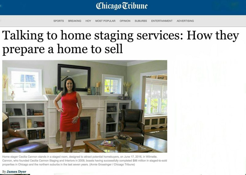 Best Home Staging Courses - My Top 2 - Home with Ke