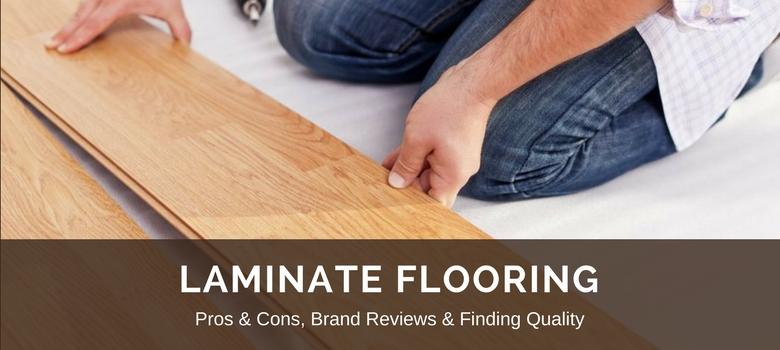 Laminate Flooring: 2020 Fresh Reviews, Best Brands, Pros vs Co