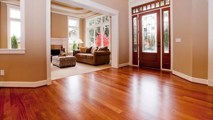 The Best Flooring for Resale Value: Wood, Tile, Carpet, and Beyond .