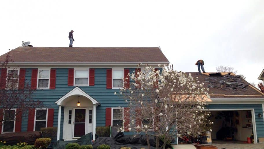 The Real Cost of a New Roof | Angie's Li