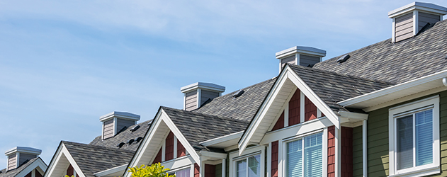 Roof Replacement Cost: 6 Ways to Save Money - NerdWall