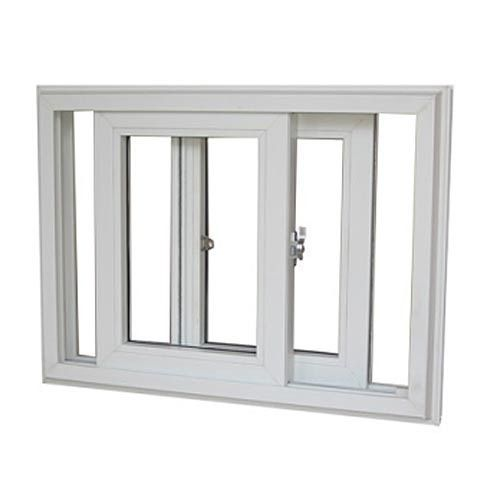 Insect defence UPVC door or window, build with the custom window .