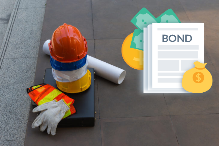 Payment Bond Claims: How to get paid by a surety bond in constructi