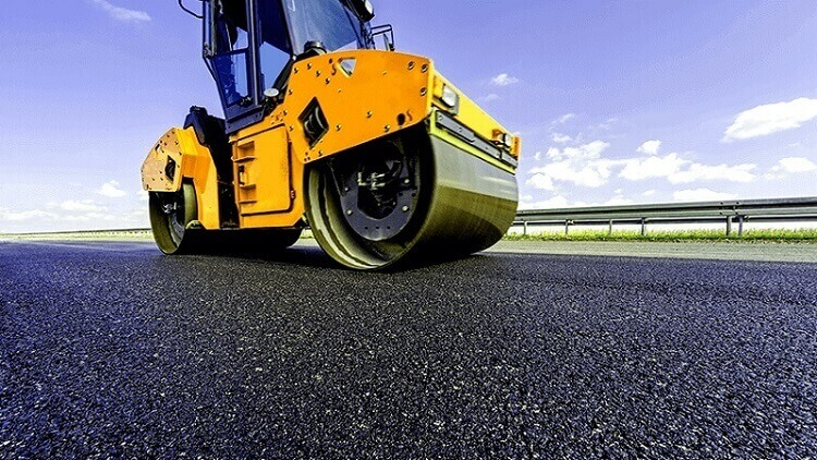 5 Things To Look For When You Hire The Right Asphalt Repair Compa