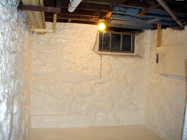 What you can read next | Waterproofing basement, Diy basement .