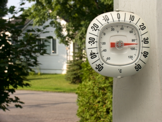 Spring and Summer Energy-Saving Tips | Department of Ener