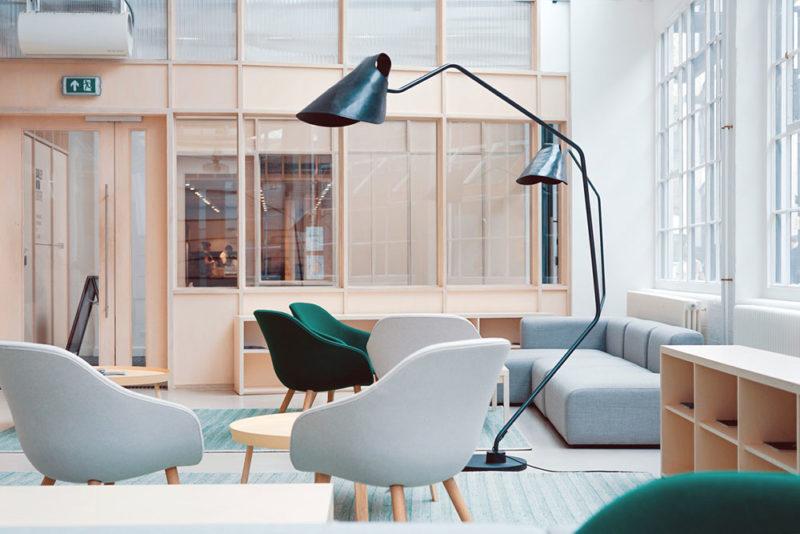Impressive Interior Design - Page 222 of 471